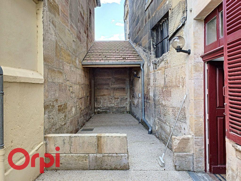 Maison à vendre 8 200m2 à Bar-le-Duc vignette-4