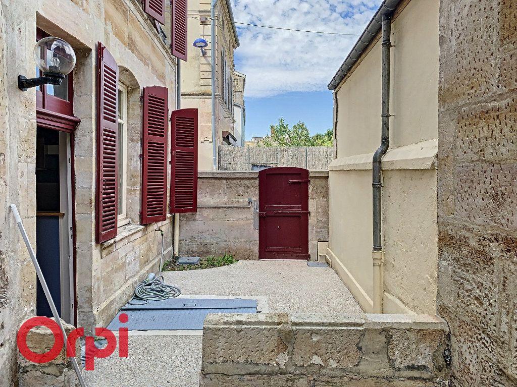 Maison à vendre 8 200m2 à Bar-le-Duc vignette-5