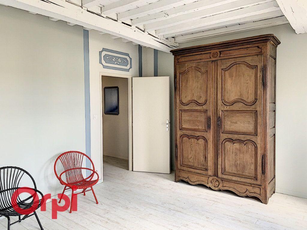 Maison à vendre 8 200m2 à Bar-le-Duc vignette-8