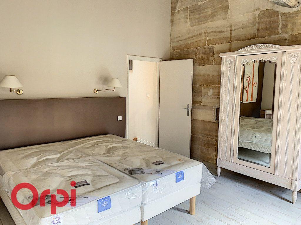 Maison à vendre 8 200m2 à Bar-le-Duc vignette-12
