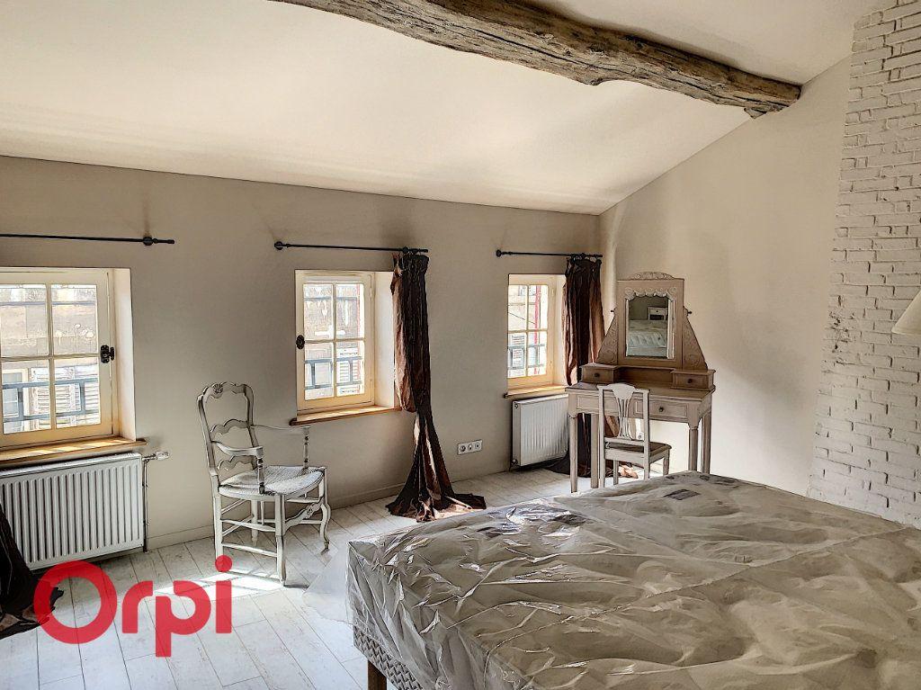 Maison à vendre 8 200m2 à Bar-le-Duc vignette-13