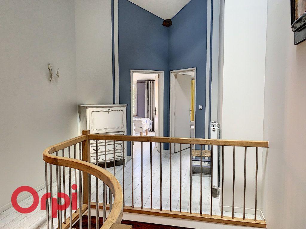 Maison à vendre 8 200m2 à Bar-le-Duc vignette-15