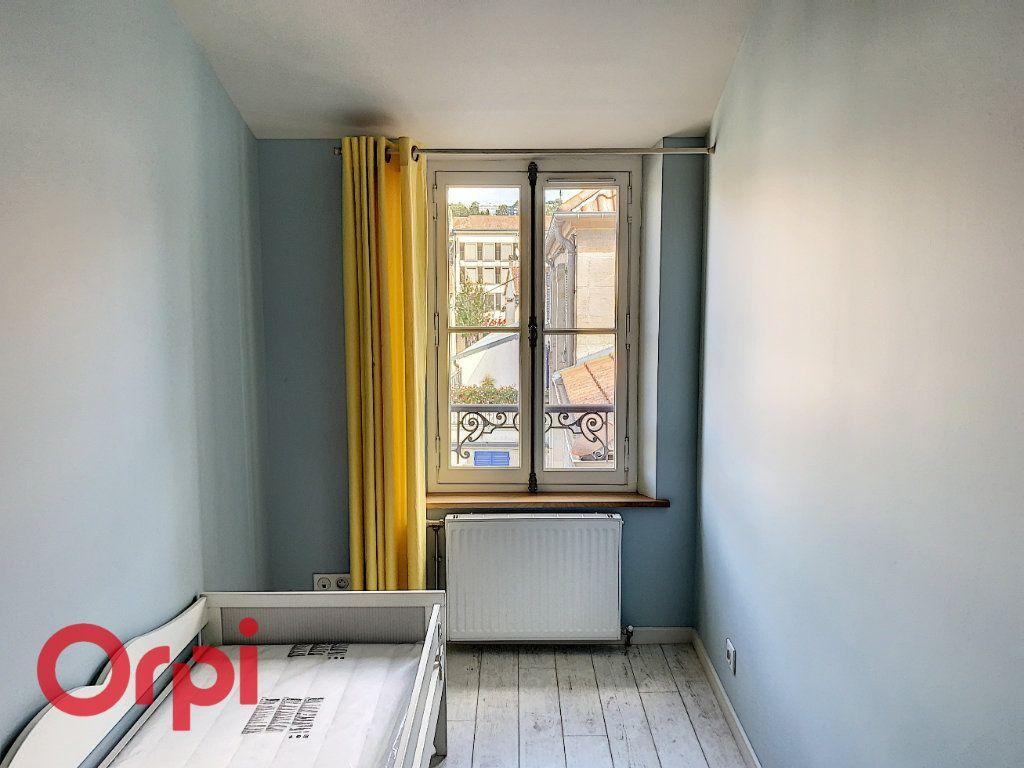 Maison à vendre 8 200m2 à Bar-le-Duc vignette-16