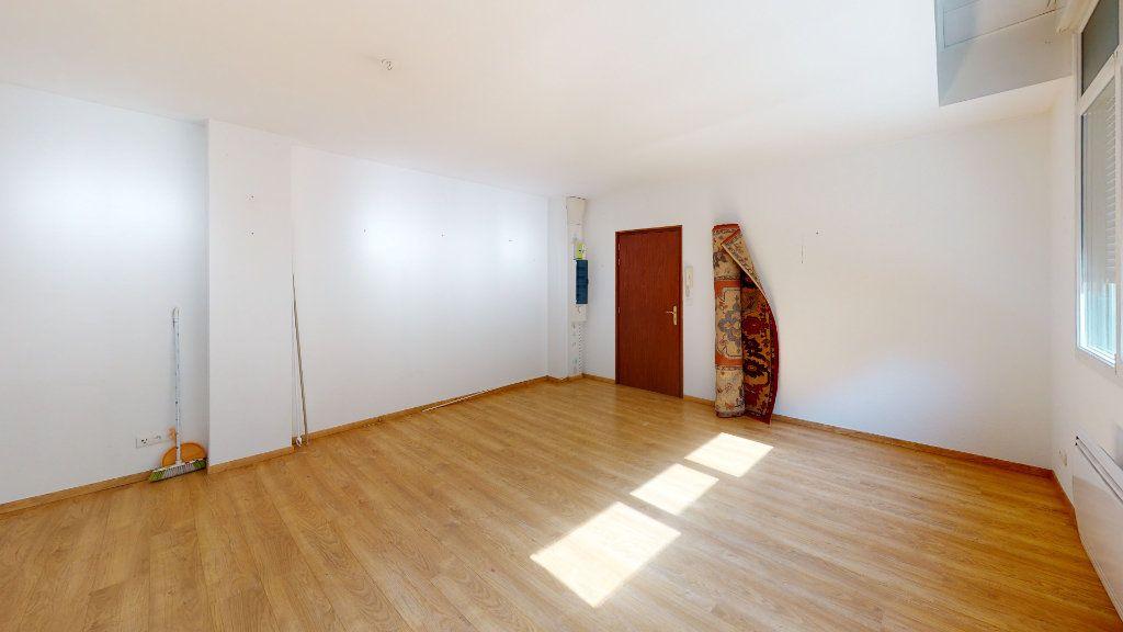 Appartement à vendre 4 86m2 à Bar-le-Duc vignette-3