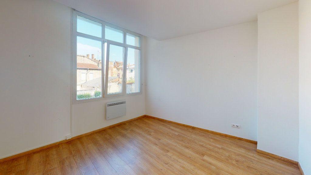 Appartement à vendre 4 86m2 à Bar-le-Duc vignette-5