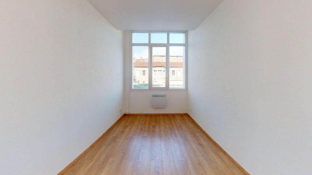 Appartement à vendre 4 86m2 à Bar-le-Duc vignette-6