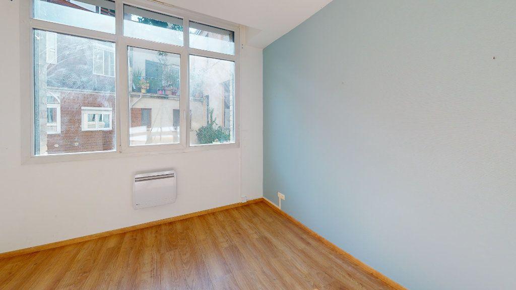 Appartement à vendre 4 86m2 à Bar-le-Duc vignette-7