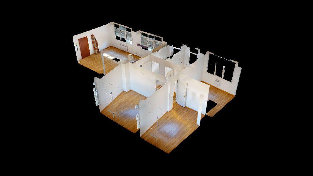 Appartement à vendre 4 86m2 à Bar-le-Duc vignette-8