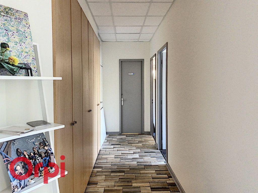 Immeuble à vendre 0 400m2 à Fains-Véel vignette-2