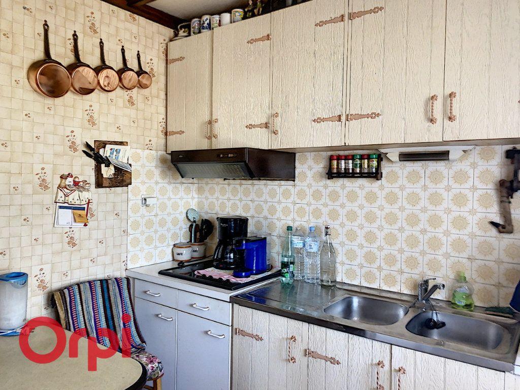 Maison à vendre 4 70m2 à Laimont vignette-5