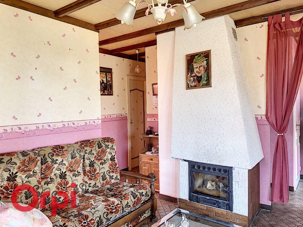 Maison à vendre 4 70m2 à Laimont vignette-8