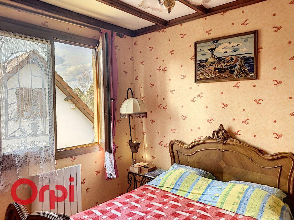 Maison à vendre 4 70m2 à Laimont vignette-9