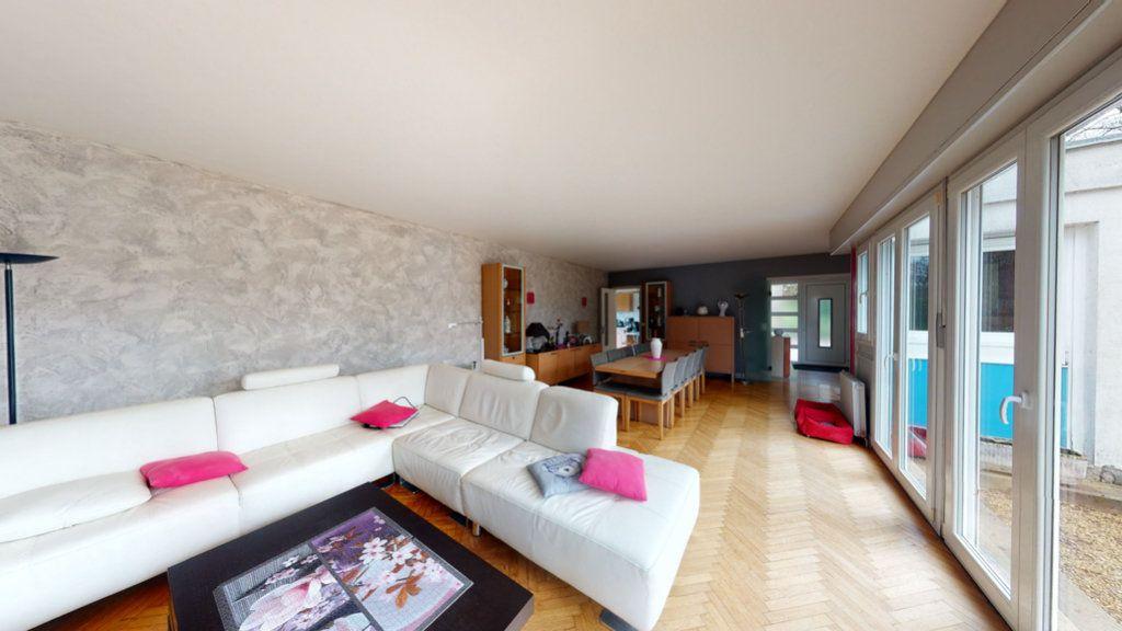Maison à vendre 6 150m2 à Revigny-sur-Ornain vignette-1