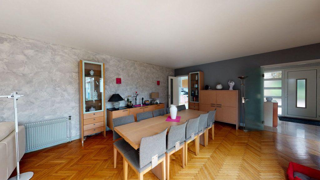 Maison à vendre 6 150m2 à Revigny-sur-Ornain vignette-2