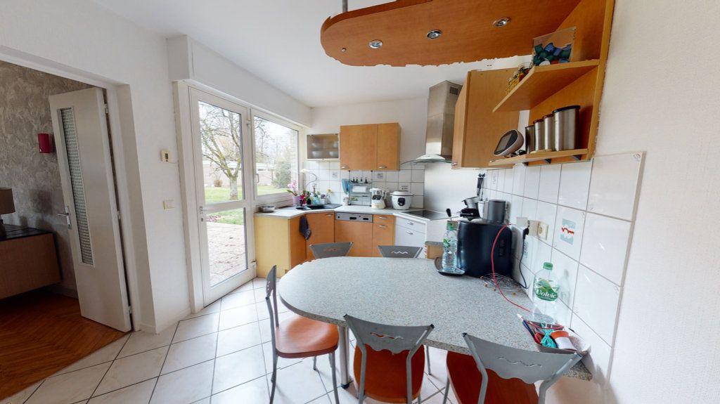 Maison à vendre 6 150m2 à Revigny-sur-Ornain vignette-3
