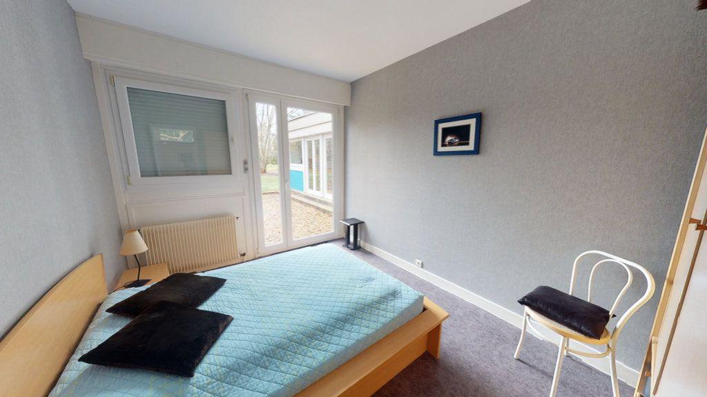 Maison à vendre 6 150m2 à Revigny-sur-Ornain vignette-4