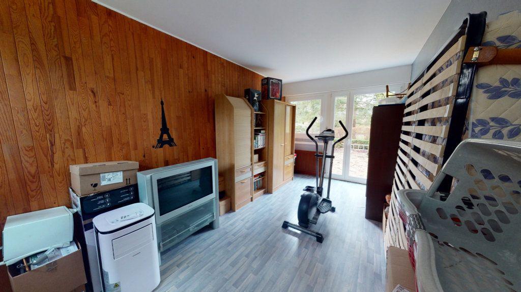 Maison à vendre 6 150m2 à Revigny-sur-Ornain vignette-5
