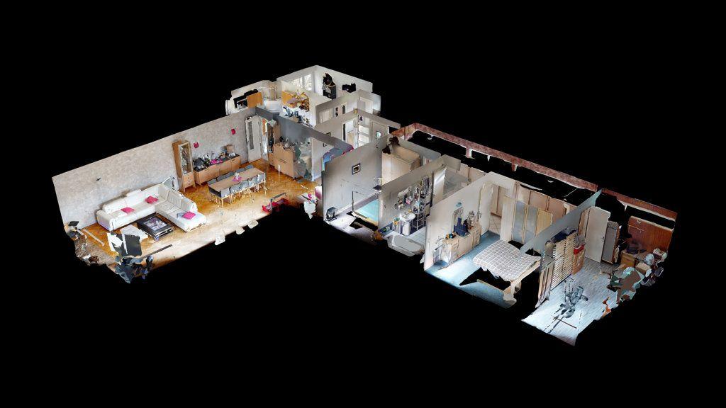 Maison à vendre 6 150m2 à Revigny-sur-Ornain vignette-8