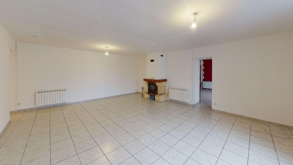 Maison à vendre 3 113.1m2 à Érize-la-Petite vignette-1
