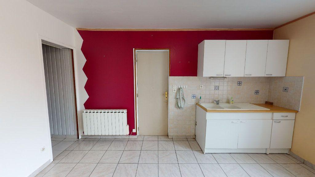 Maison à vendre 3 113.1m2 à Érize-la-Petite vignette-3