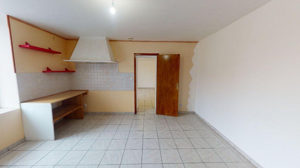 Maison à vendre 3 113.1m2 à Érize-la-Petite vignette-4
