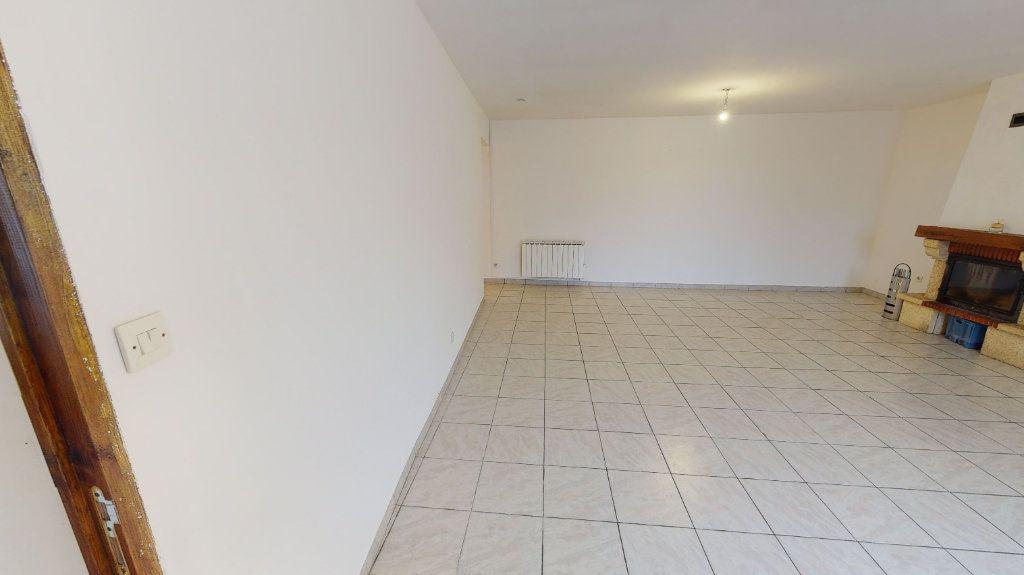 Maison à vendre 3 113.1m2 à Érize-la-Petite vignette-5