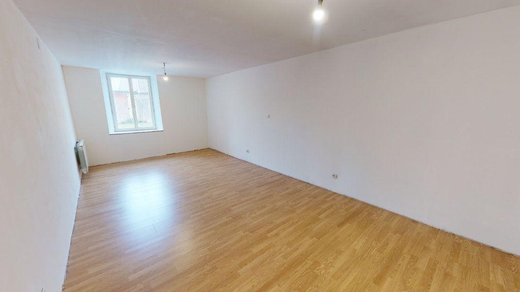 Maison à vendre 3 113.1m2 à Érize-la-Petite vignette-6