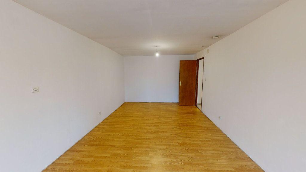 Maison à vendre 3 113.1m2 à Érize-la-Petite vignette-7