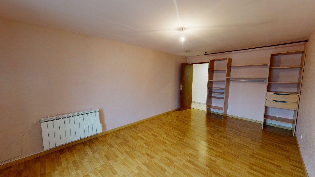 Maison à vendre 3 113.1m2 à Érize-la-Petite vignette-8