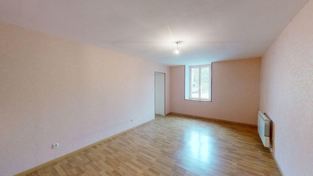 Maison à vendre 3 113.1m2 à Érize-la-Petite vignette-9