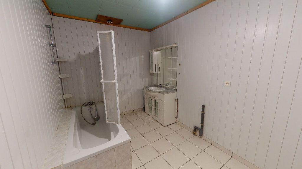 Maison à vendre 3 113.1m2 à Érize-la-Petite vignette-10