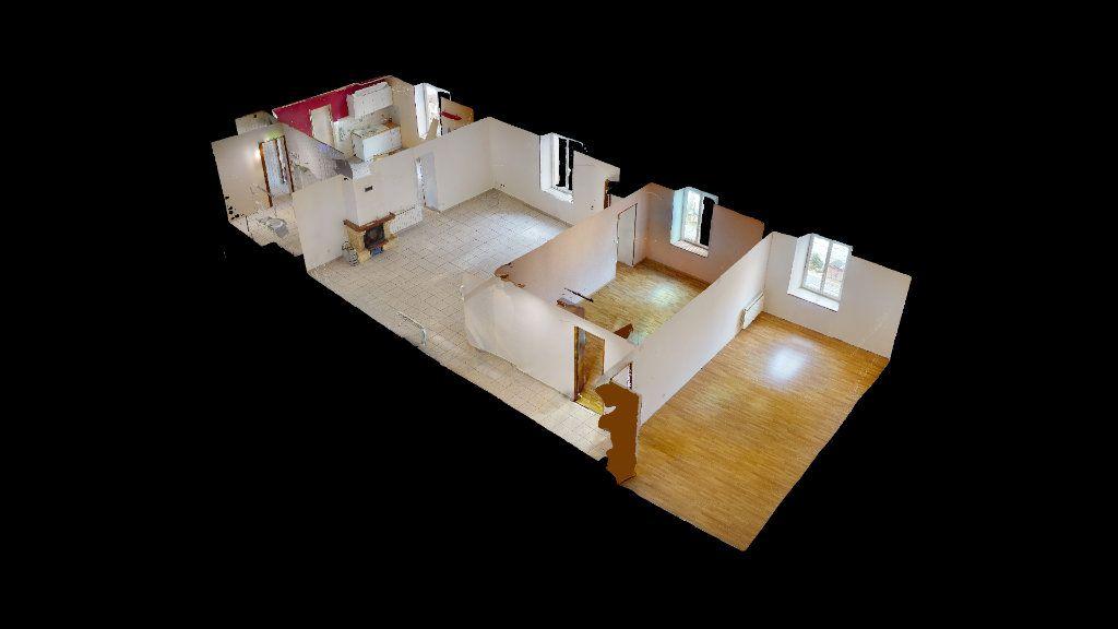 Maison à vendre 3 113.1m2 à Érize-la-Petite vignette-11