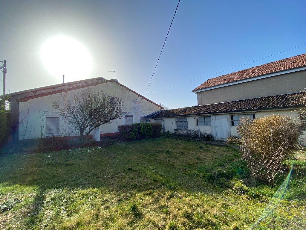Maison à vendre 4 86m2 à Velaines vignette-2