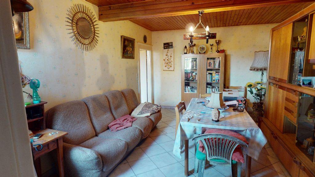 Maison à vendre 4 86m2 à Velaines vignette-3