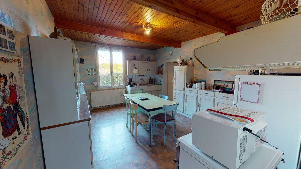 Maison à vendre 4 86m2 à Velaines vignette-4