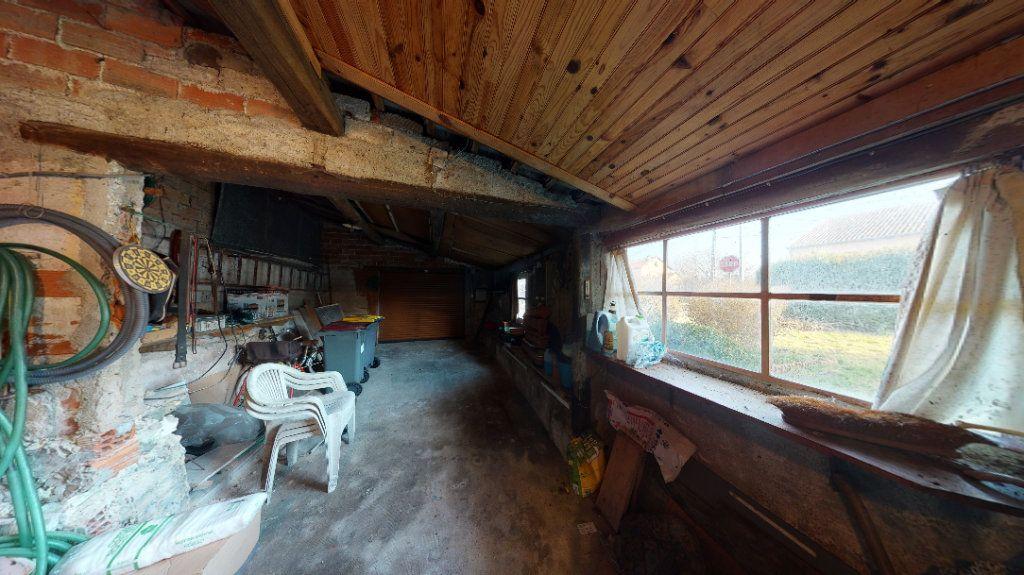 Maison à vendre 4 86m2 à Velaines vignette-7