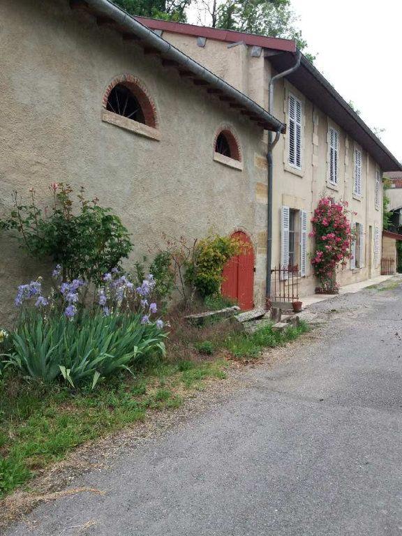 Maison à vendre 8 180m2 à Val-d'Ornain vignette-2