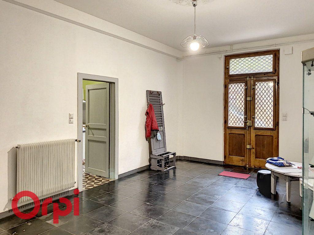 Maison à vendre 8 180m2 à Val-d'Ornain vignette-3