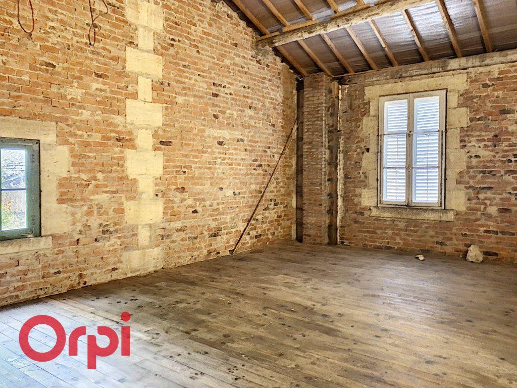 Maison à vendre 8 180m2 à Val-d'Ornain vignette-4