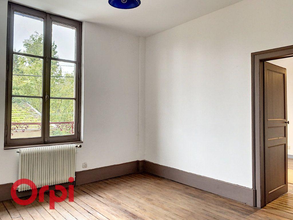 Maison à vendre 8 180m2 à Val-d'Ornain vignette-5