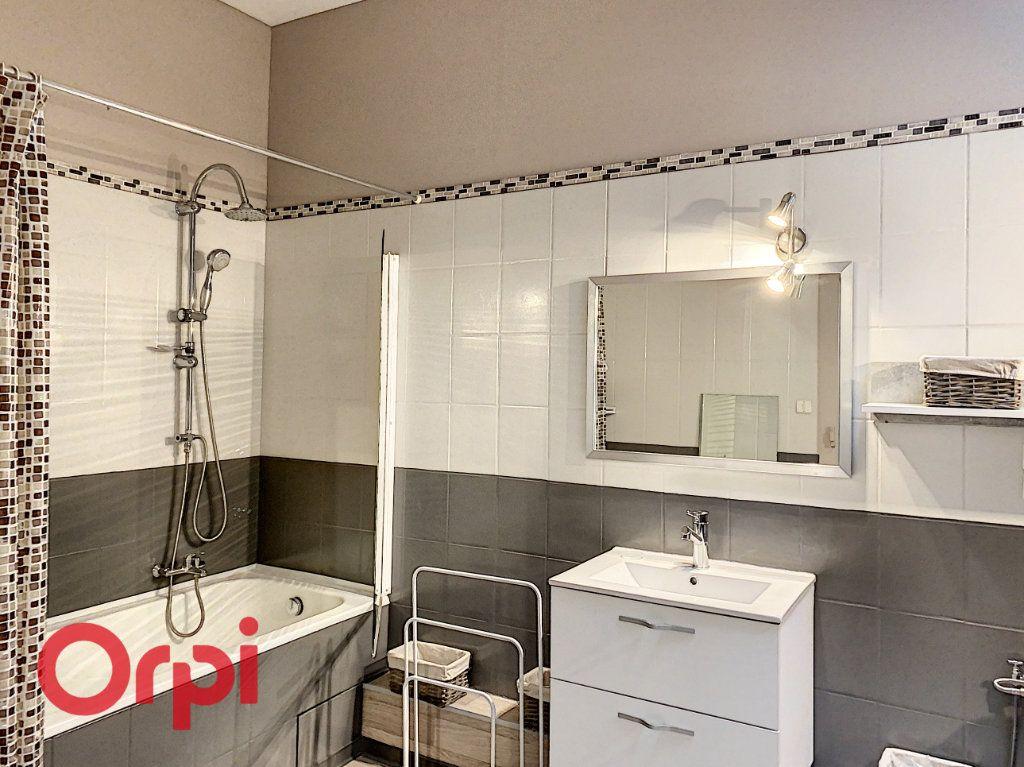 Maison à vendre 8 180m2 à Val-d'Ornain vignette-6