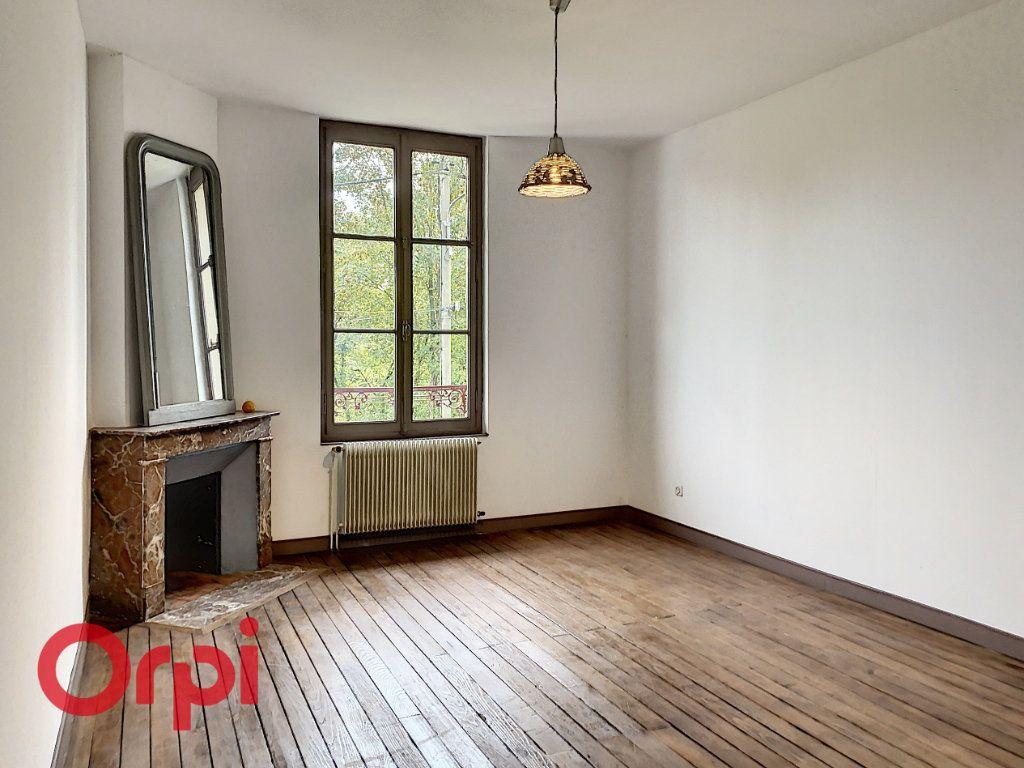 Maison à vendre 8 180m2 à Val-d'Ornain vignette-7