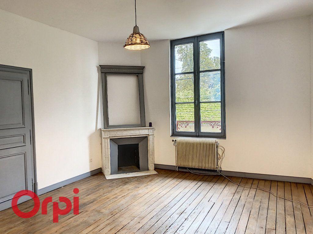 Maison à vendre 8 180m2 à Val-d'Ornain vignette-8