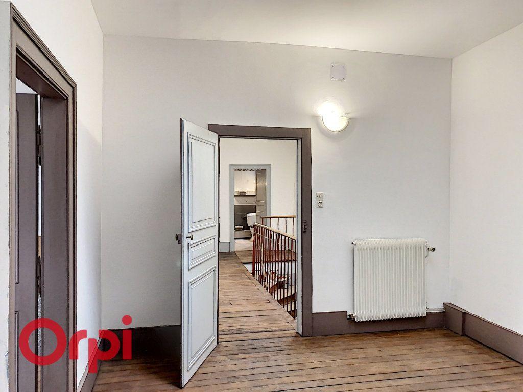Maison à vendre 8 180m2 à Val-d'Ornain vignette-9