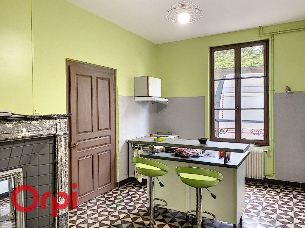 Maison à vendre 8 180m2 à Val-d'Ornain vignette-10