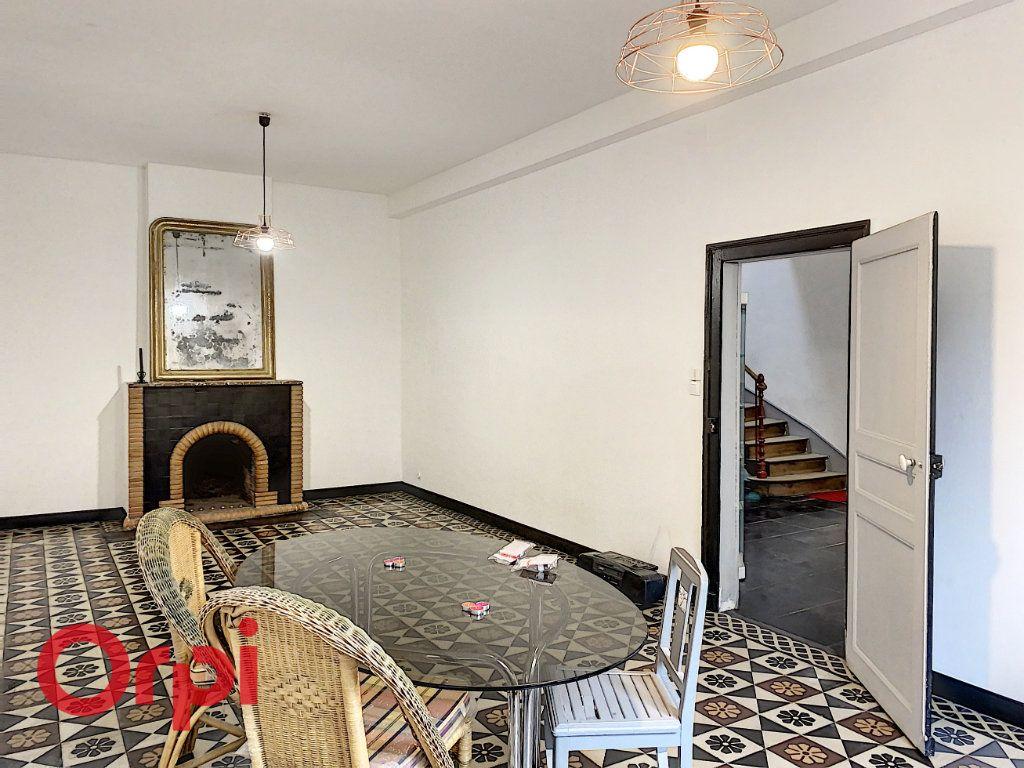 Maison à vendre 8 180m2 à Val-d'Ornain vignette-12