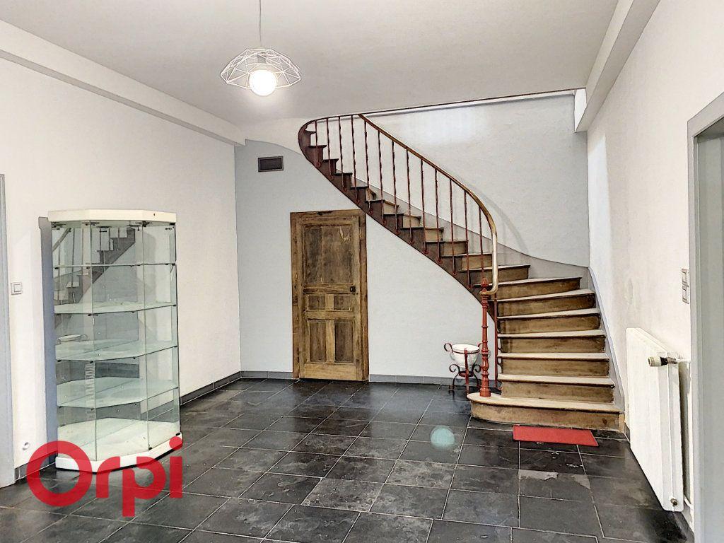 Maison à vendre 8 180m2 à Val-d'Ornain vignette-13