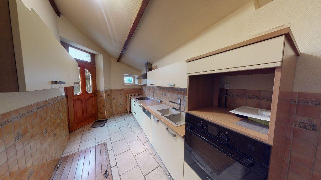 Maison à vendre 5 128m2 à Ménil-sur-Saulx vignette-1