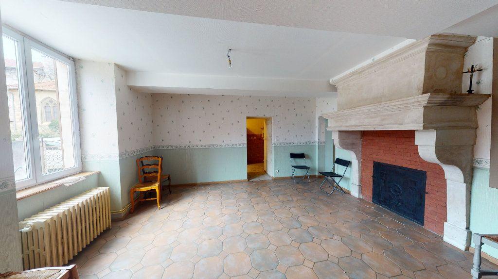 Maison à vendre 5 128m2 à Ménil-sur-Saulx vignette-2