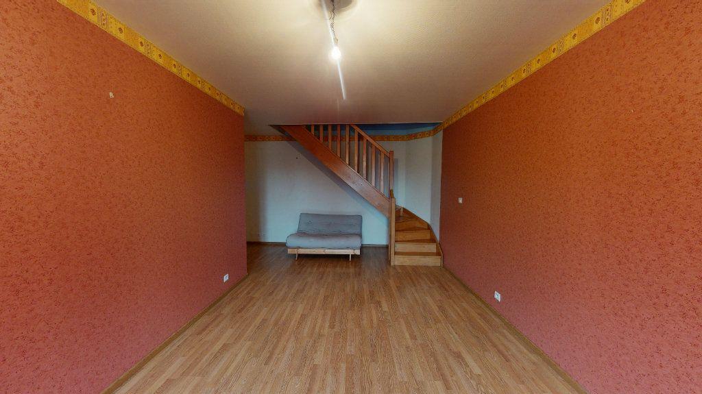 Maison à vendre 5 128m2 à Ménil-sur-Saulx vignette-3